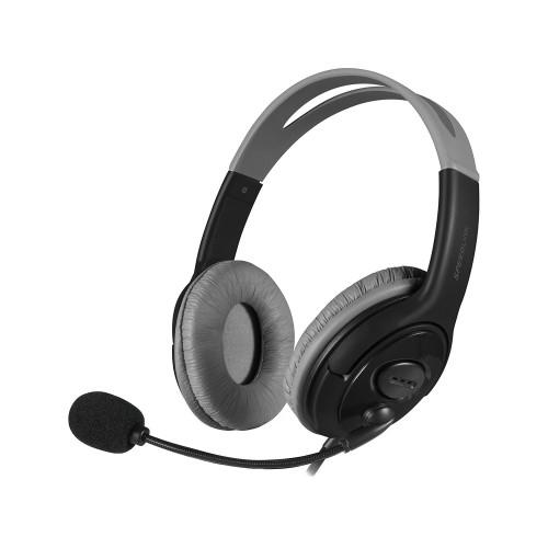 Headphones Speedlink LUTA