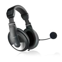Speedlink Thebe Headset - black