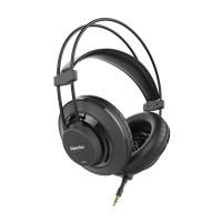 Superlux HD 672 Black