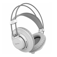 Superlux HD 672 White
