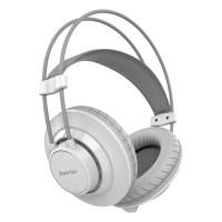 Superlux HD 671 White