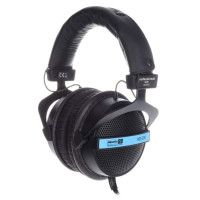 Headphones  Superlux HD330