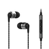 SoundMAGIC E80C In Ear Isolating Earphones with Mic