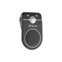 Tellur CK-B1 Bluetooth Car Kit