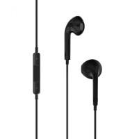 Headphones Tellur URBAN, black