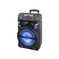 Xfest Amplified Speaker 100W Trevi Xf 1200 KB