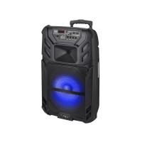 Audio karaoke system Trevi XFest XF 1500 KB, 120W