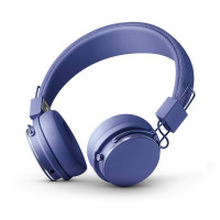 Bluetooth headset Urbanears PLATTAN 2 Wireless Icon Blue