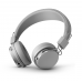 Bluetooth слушалки Urbanears PLATTAN 2 Wireless, dark grey