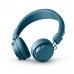 Bluetooth слушалки Urbanears PLATTAN 2 Wireless, indigo