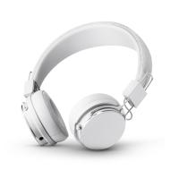Bluetooth headset Urbanears PLATTAN 2 Wireless, white