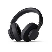 Bluetooth headset Urbanears PAMPAS, charcoal black