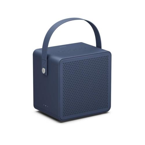 Urbanears RALIS wireless speaker, slate blue