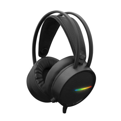 Геймърски слушалки White Shark GH-2042 OCELOT