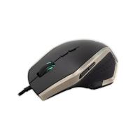 Gaming mouse White Shark GM-9001 MIYAMOTO