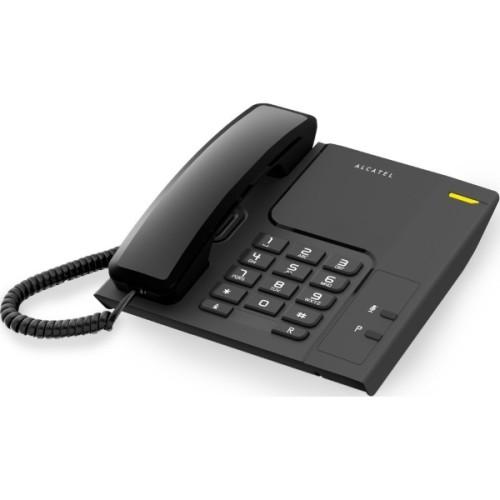 Стационарен телефон Alcatel Temporis 26