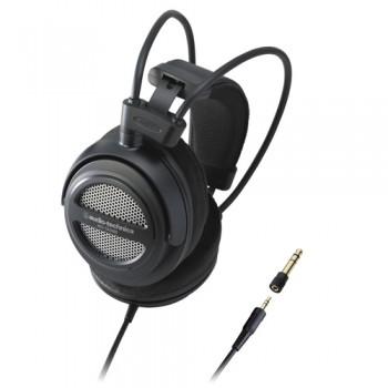 Слушалки Audio-Technica ATH-TAD400