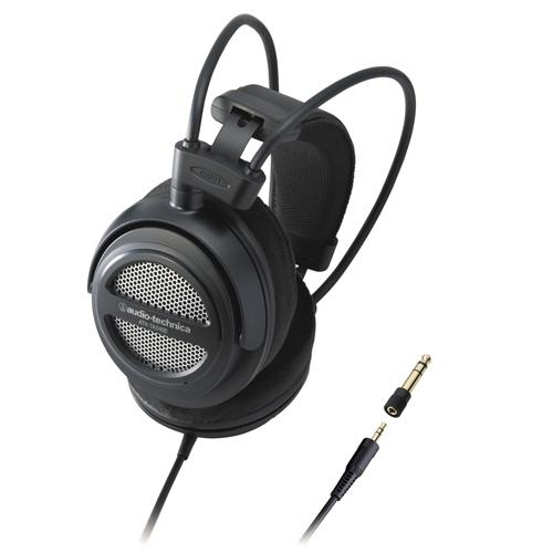 Audio-Technica ATH-TAD400