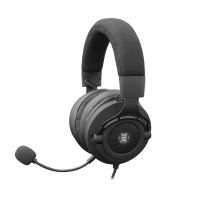 Гейминг слушалки eShark ESL-HS1 KOTO