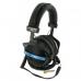 Слушалки Superlux HD330