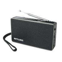 Преносимо радио Muse M-030 R