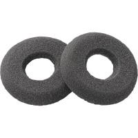 Наушници 5 см за слушалки, 1 бр., дунапренови