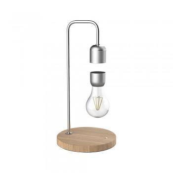 Allocacoc DH0106 левитираща лампа