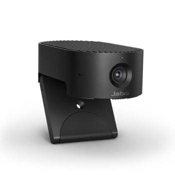 Jabra PanaCast 20 видеоконферентна камера, 4K