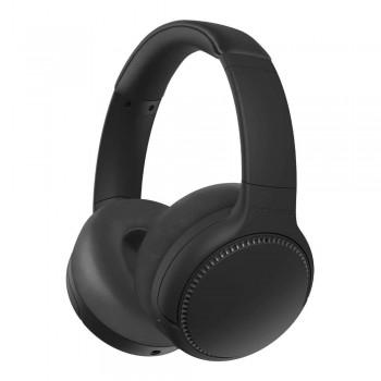 Panasonic RB-M500BE-K Bluetooth слушалки - черни