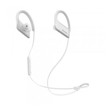Panasonic RP-BTS35E-W Bluetooth спортни слушалки - бели