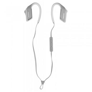 Panasonic RP-BTS55E-H Bluetooth спортни слушалки - сиви