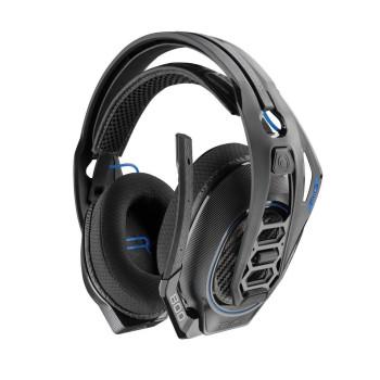 Безжични геймърски слушалки Plantronics RIG 800HS (PS4 и PC)